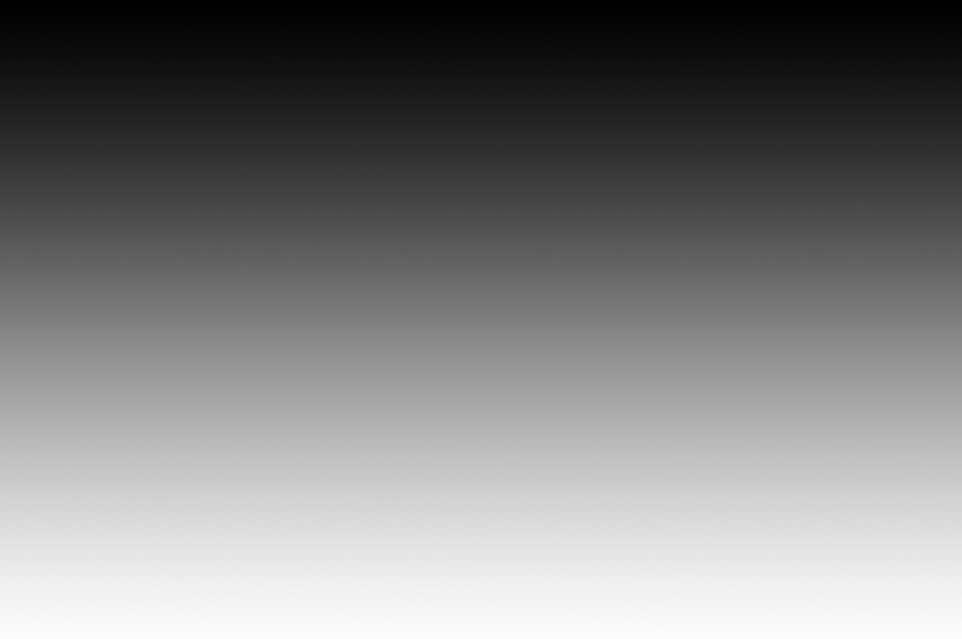 Index Of Elmediagraficasfondi